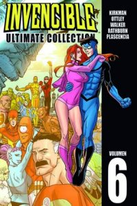 invencible-ultimate-collection-vol-6