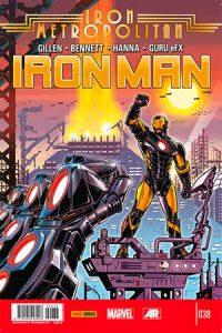 ironman38