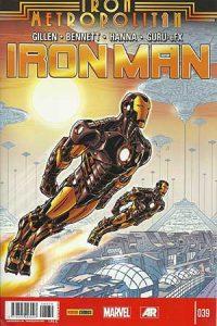 ironman39