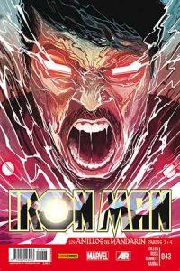 ironman43
