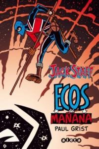jack-staff-vol-3-ecos-del-manana