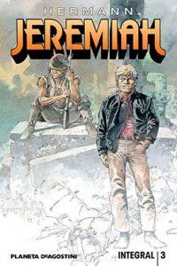jeremiah-vol-3-integral_9788468480596