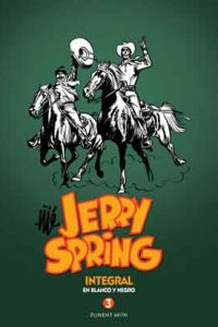 jerry_spring3
