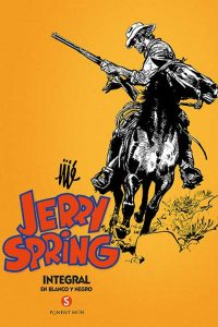 Jerry_Spring_5_cover.indd