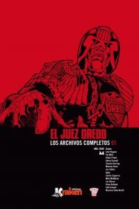 JUEZ DREDD 1 COMPLETO CUBIERTA.indd