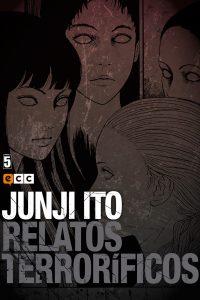 junji_ito_relatos_terrorificos_5
