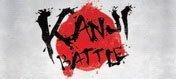 kanji_battle
