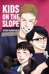 kids_on_the_slope_10B_grande