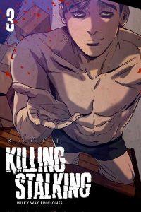 killing stalking-03