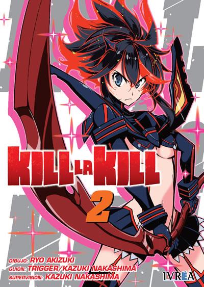 killlakill2