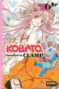 kobato6