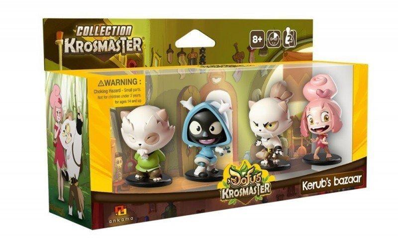 krosmaster-arena-kerubim-bazzar-japanime-games-3760008420954-f68