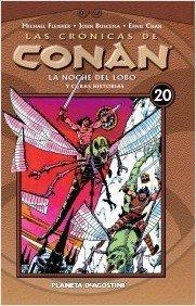 las-cronicas-de-conan-n-20_9788468479804