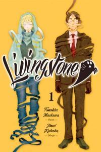 livingstone_1_medium