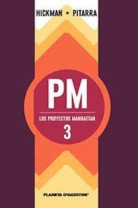 los-proyectos-manhattan-n-03_9788416051342