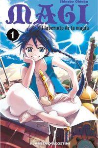 magi-el-laberinto-de-la-magia-n-01_9788415866916