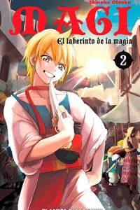 magi-el-laberinto-de-la-magia-n-02_9788415921486
