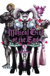 magicalgirloftheend12