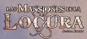 mansions_madness_2ed
