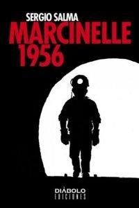 marcinelle_port-590x590