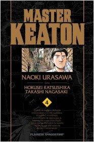 master-keaton-n-04_9788415480976
