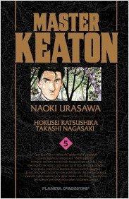 master-keaton-n-05_9788415821694