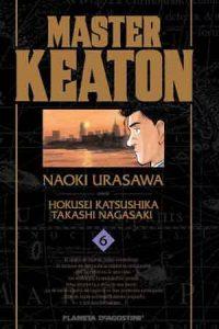 master-keaton-n-06_97884158