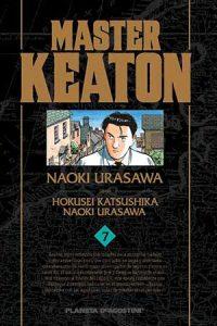 master-keaton-n-07_9788415866084-(1)