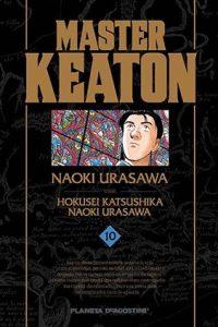 master-keaton-n-10_9788416051243
