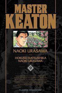 master-keaton-n09_9788415921592