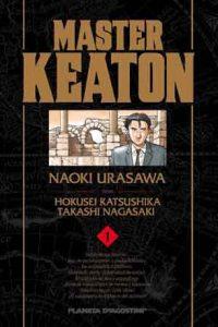 master-keaton-n1_9788415480