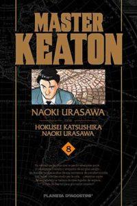 master-keaton-n8_9788415921479