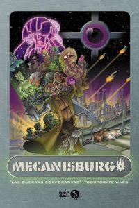 mecanisburgo-01