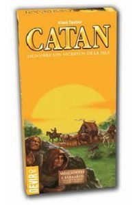 mercaderes-y-barbaros-de-catan-expansion-para-5-6-jugadores