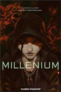 millenium-n-01-los-hombres-que-no-amaban-a-las-mujeres_9788415866039-(1)
