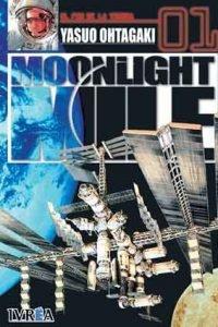 moonlight_tapa_01