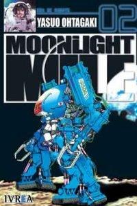 moonlight_tapa_02