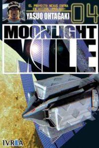 moonlight_tapa_04