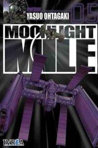 moonlight_tapa_05