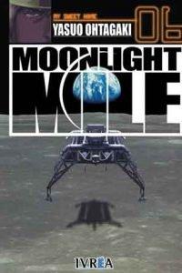 moonlight_tapa_06
