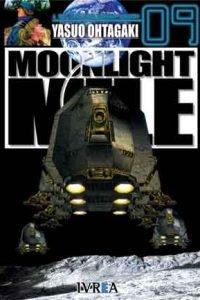 moonlight_tapa_09