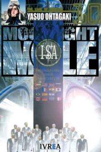moonlight_tapa_10
