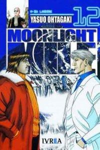 moonlight_tapa_12