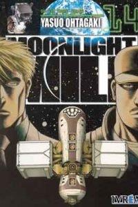 moonlight_tapa_14