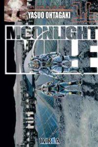 moonlight_tapa_16