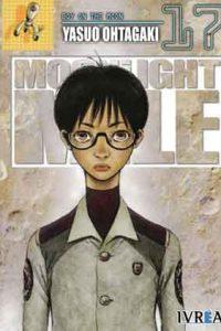 moonlight_tapa_17