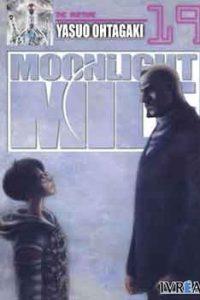 moonlight_tapa_19