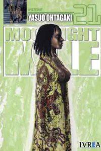 moonlight_tapa_21