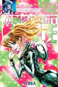 moonlight_tapa_23