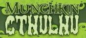 munchkin_cthulhu